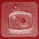 freelightphoto