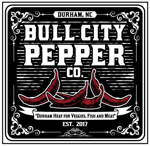 Bull City Pepper Company