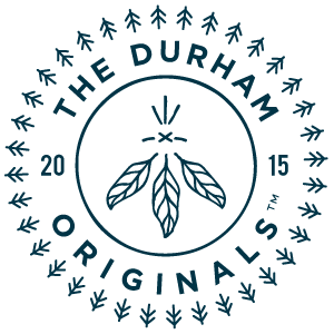 The Durham Originals