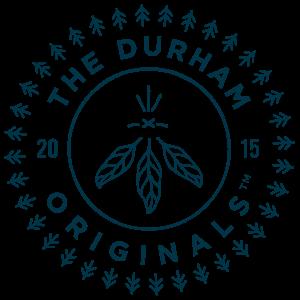 The Durham Originals