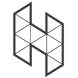 Haven Design|Build