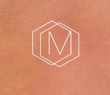 Miel Design Studio