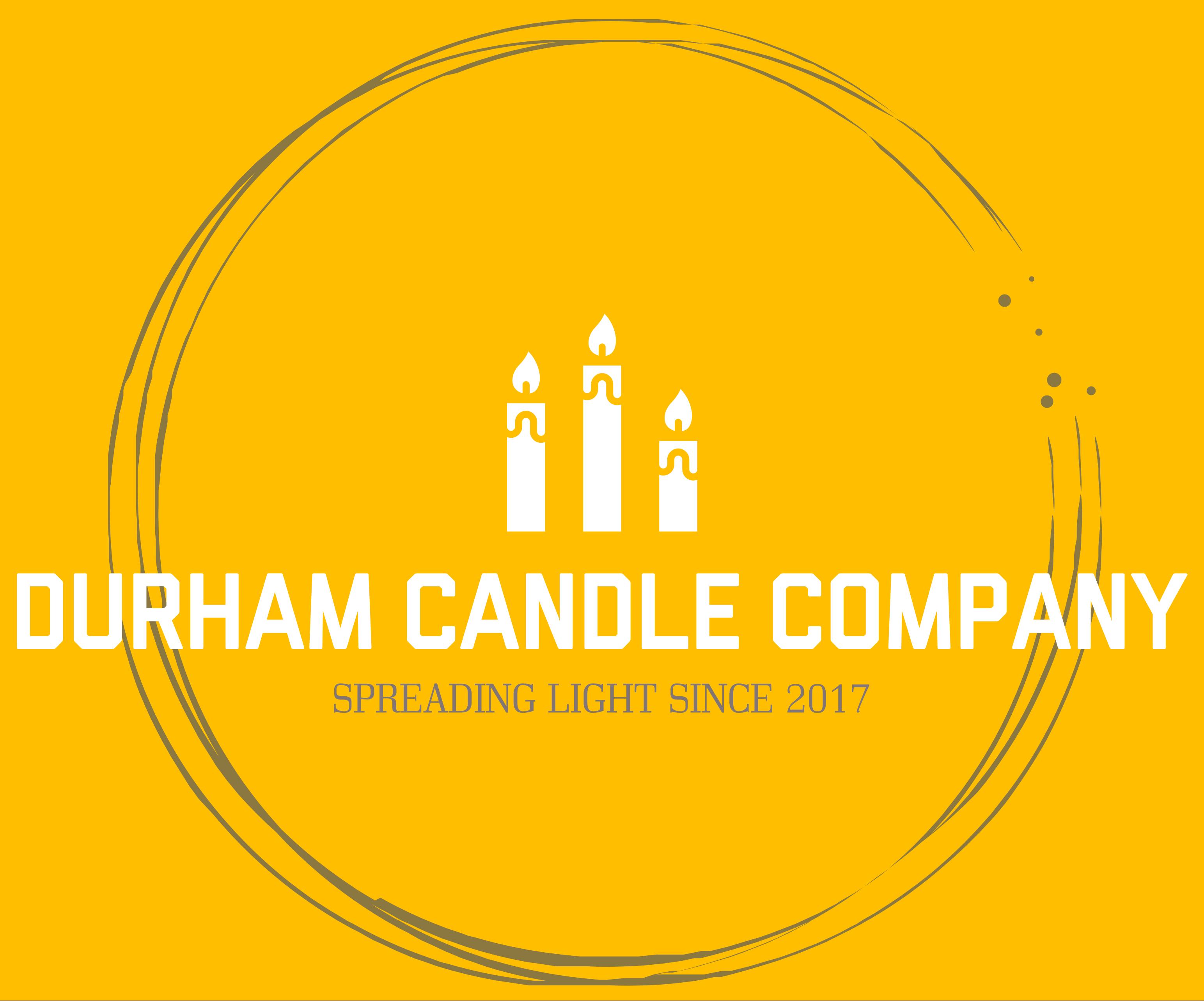 Durham Candle Company