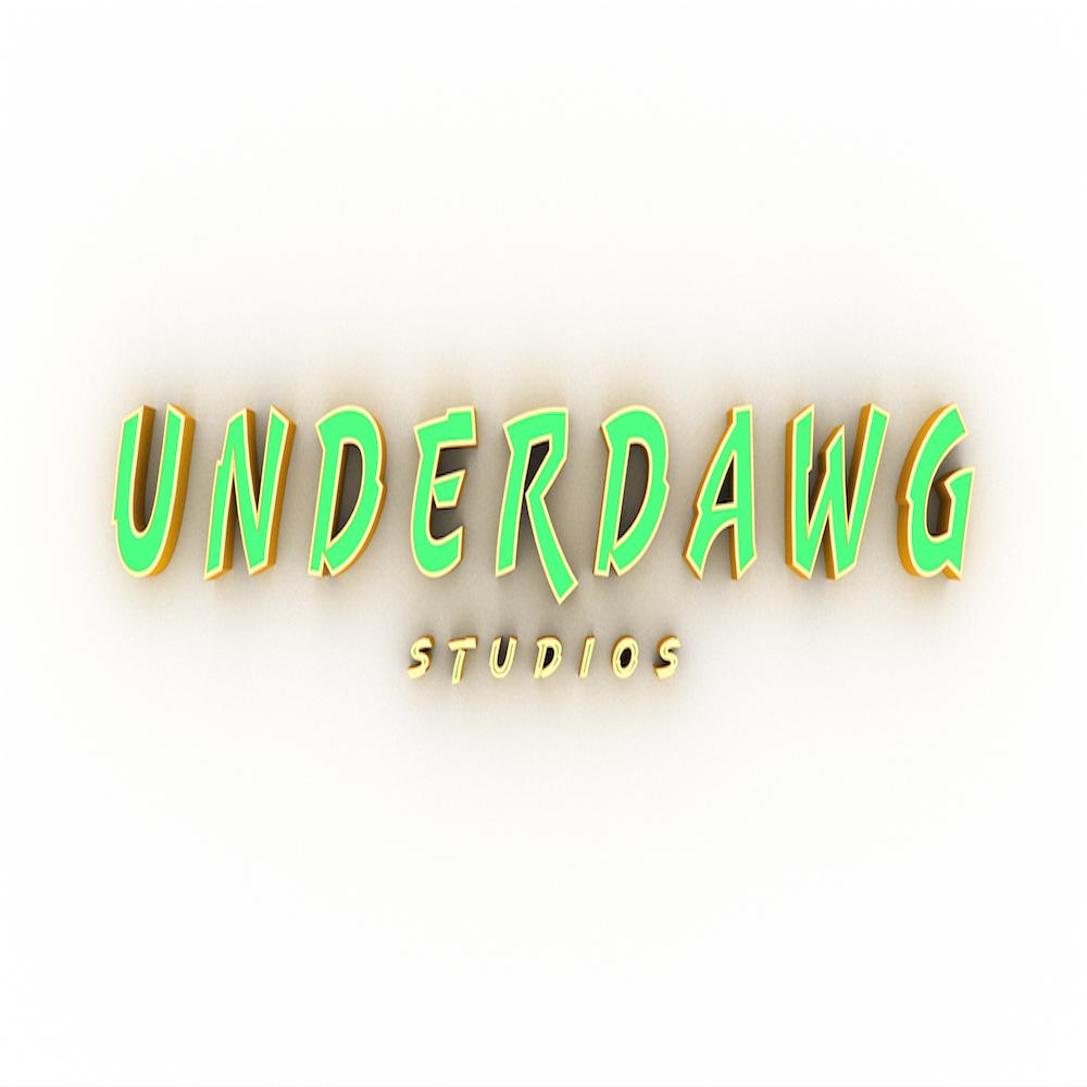 Underdawg Studios