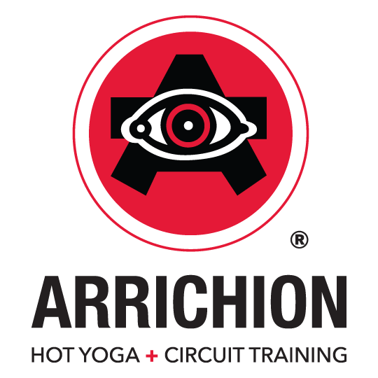 Arrichion Hot Yoga