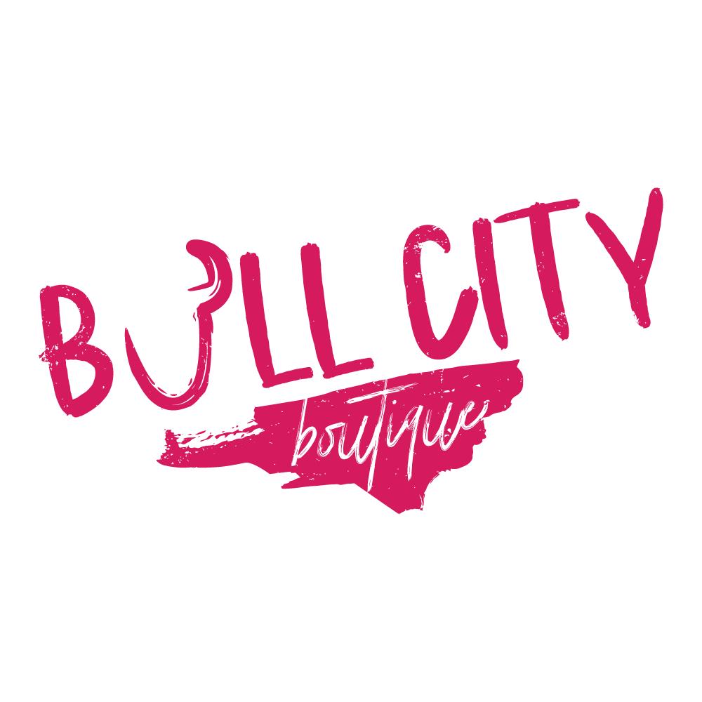 Bull City Boutique Shop Durham