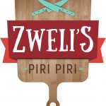 Zweli's