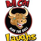 Bull City Laughs Tours