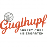 Guglhupf Cafe + Bakery