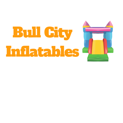 Bull City Inflatables