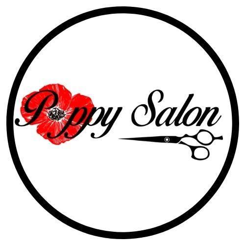 Poppy Salon