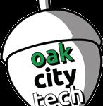 Oak City Technology