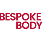 Bespoke Body