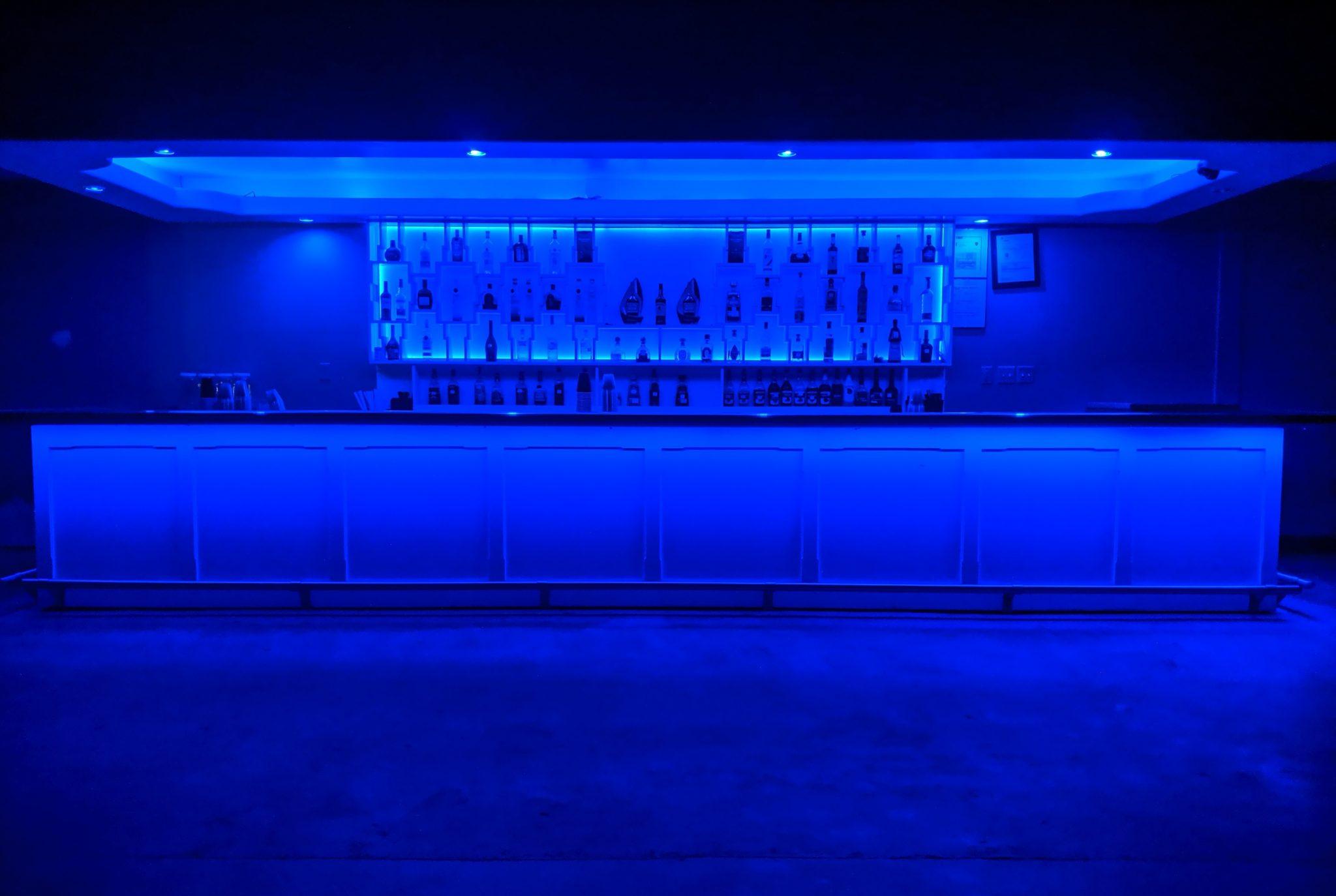 Luna Night Club