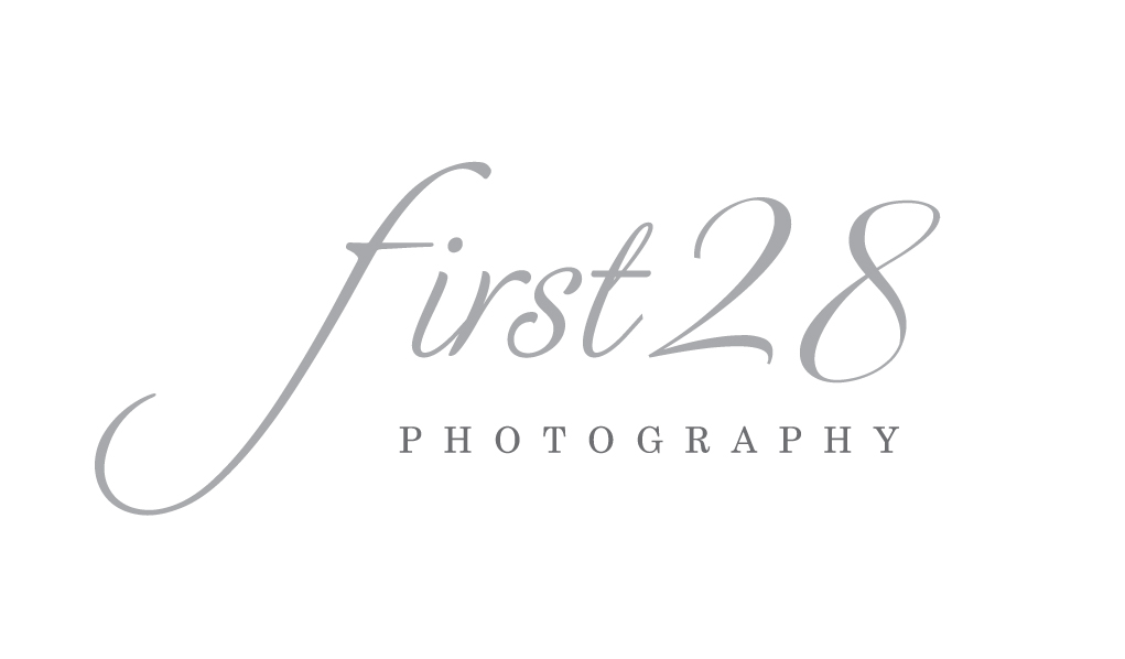 First 28 Photography
