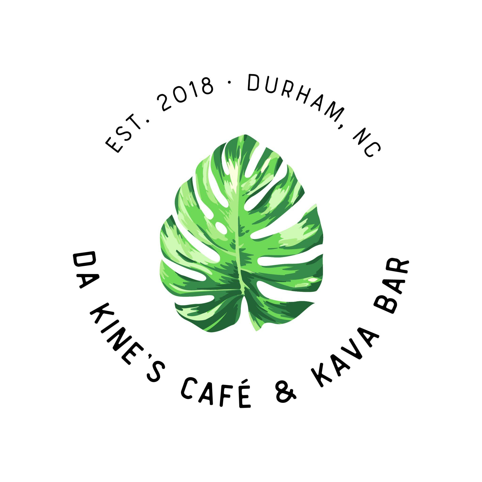 Da Kine's Café and Kava Bar