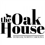 The Oak House