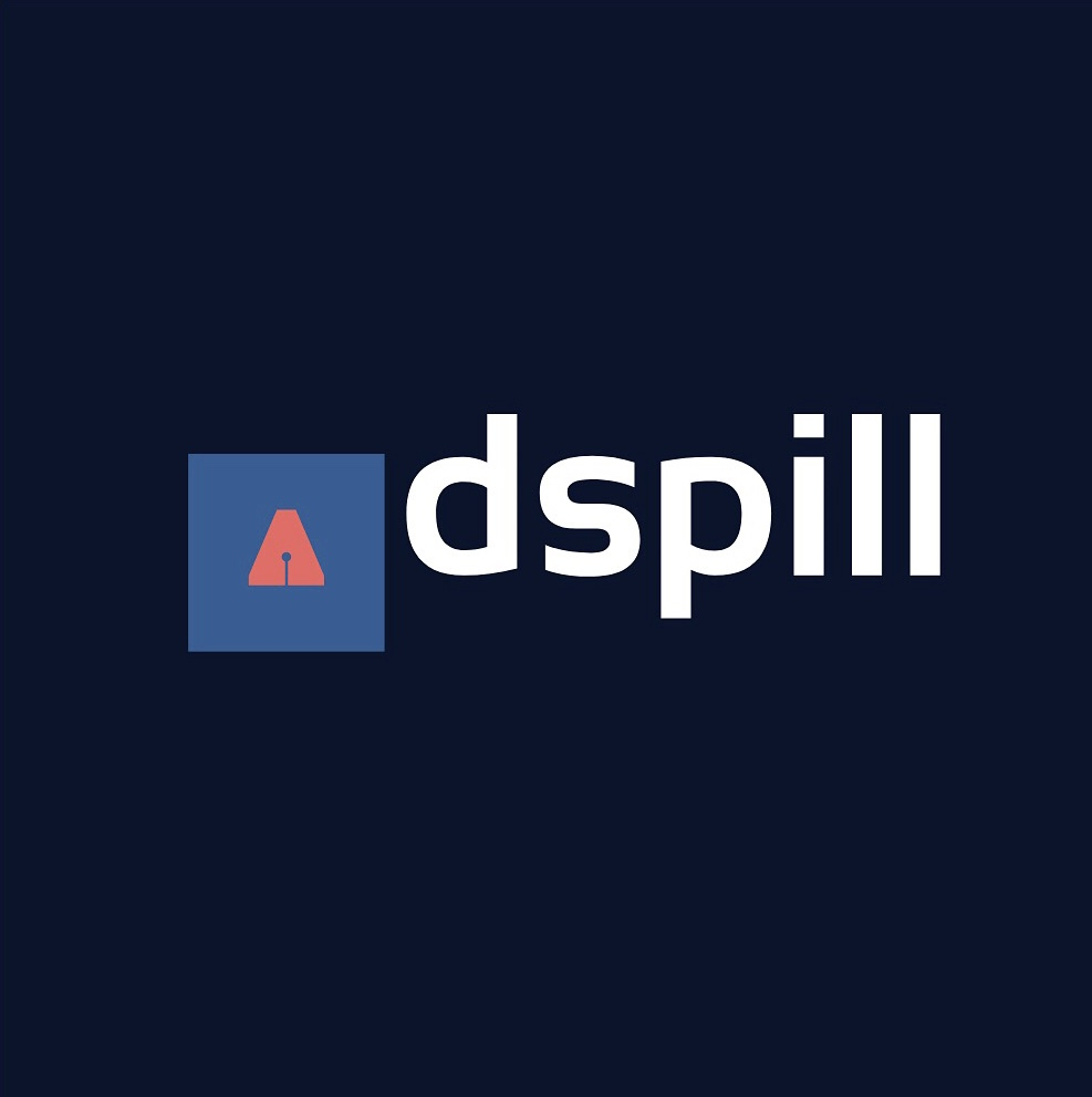Adspill Marketing